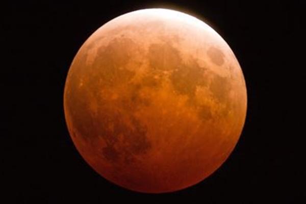 moon2_T_T1