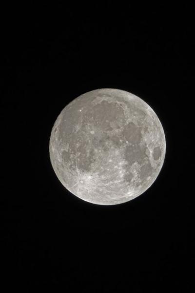 moon_T_R
