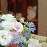 プロカメラマンへの道  結婚式へ行ってきました。