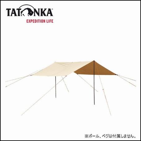 kt-gigaweb_395-tatonka-2tc