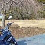 愛知県豊田市のワインディングをバイクで走った話