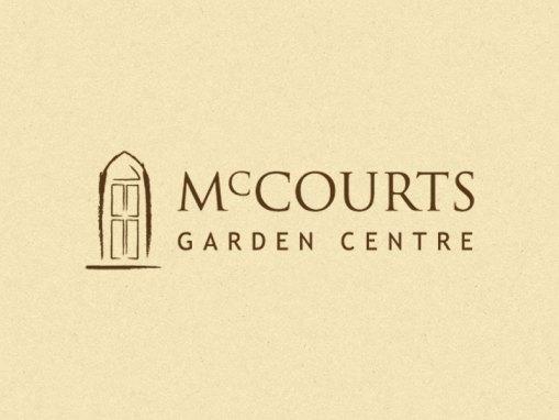 McCourt's Garden Centre