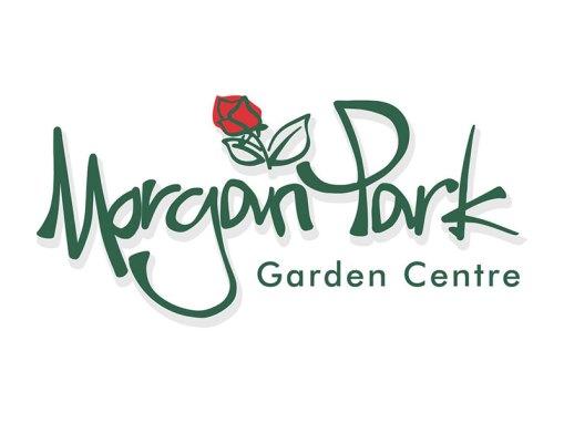Morgan Park Garden Centre