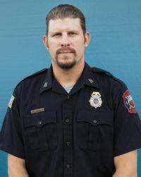 Firefighter I, Wildland I, Wildland II, Squad Boss, Hazmat Awarness, Hazmat Operations, CPR Certified, Certification Tester,