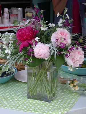 Flower-arrangement-1w