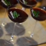 Port of Call Cocktail by Julie Reiner