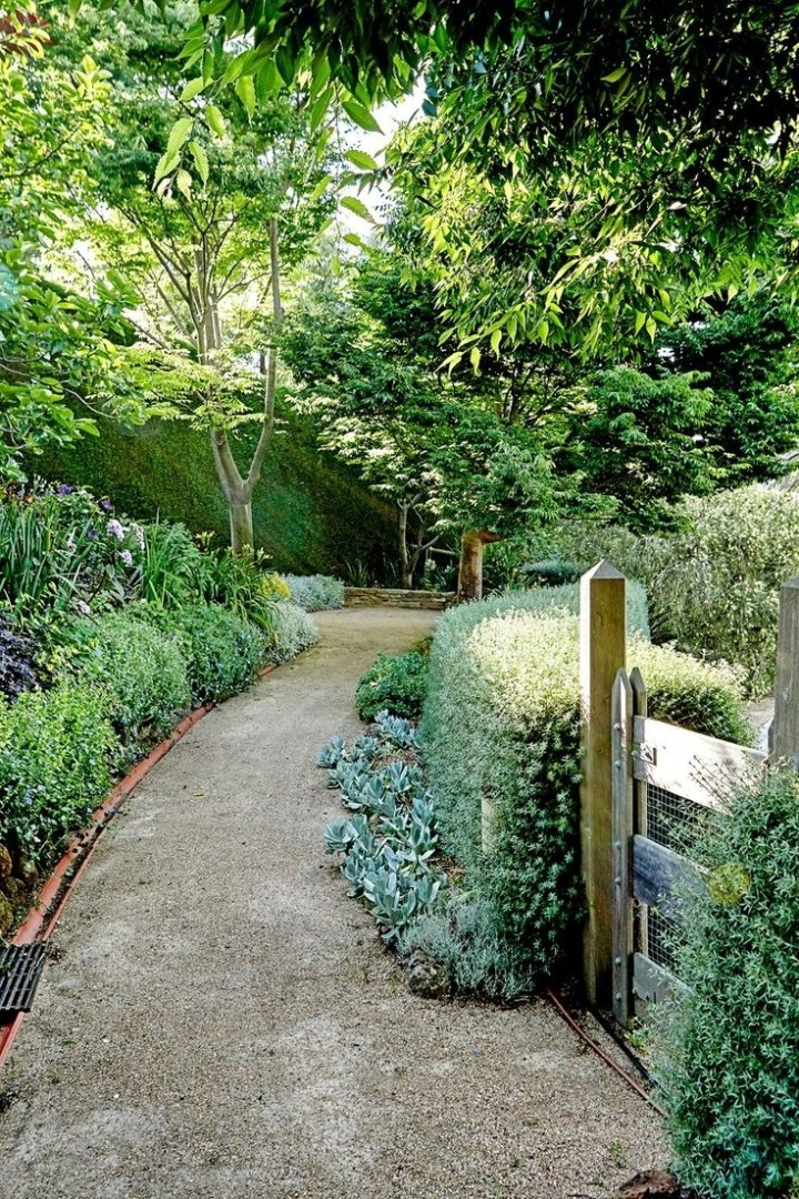 17 Best Ideas About Garden Hedges On Pinterest | Hedges, Hedges pertaining to The Best Ideas For Laurel Gardens Apartments