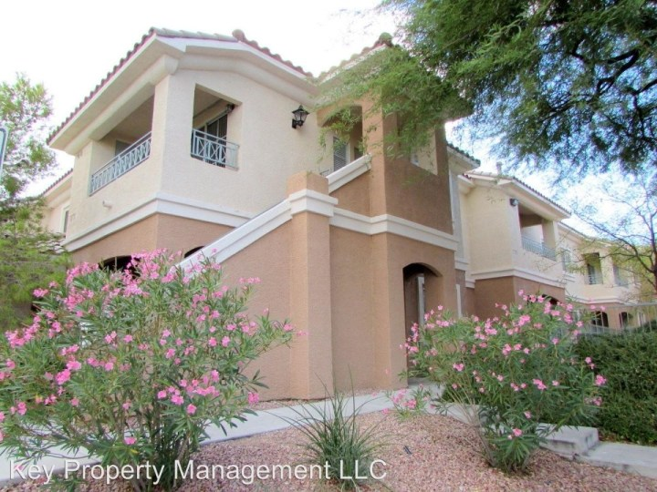 Apartment Unit 205 At 10524 Pine Gardens Court, Las Vegas, Nv regarding Pine Gardens Apartments