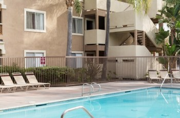 Bold Inspiration Apartments For Rent In Garden Grove Remarkable regarding Best Layout For Apartments For Rent Garden Grove Ca Design Ideas