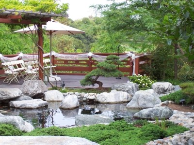 Japanese Garden Design | Gardennajwa regarding Japanese Garden Design