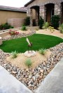 Best 25+ Landscape Maintenance Ideas On Pinterest | Landscaping regarding Low Maintenance Landscaping Ideas For Small Front Yard