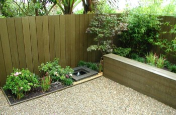 Garden : Examples Layout Issue Fence Making Designs Beds Help Plans with regard to Kiwi Backyard Garden Beds