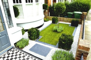 Small Gardens Design Ideas Garden Photos For Front Images with regard to Australian Backyard Garden Ideas