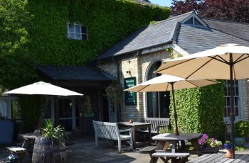 Home - The White Hart Inn, Bed And Breakfast In Cambridge within The Garden House Restaurant Cambridge