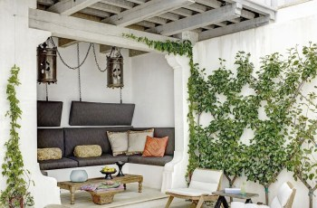 40 Best Small Patio Ideas For Entertaining And Relaxing | Backyard with regard to Garden Summer House Interior Design