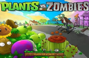 Let's Listen: Plants Vs. Zombies - Zen Garden (Extended) - Youtube within Full Zen Garden Plants Vs Zombies