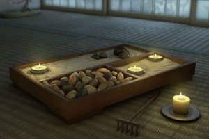 Top 5 Best Desktop Zen Gardens List • My Zen Decor with regard to Zen Garden Bedroom Design
