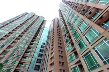 Affordable Property Listing Of The Philippines: April 2017 with Oriental Garden Chino Roces Makati