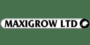 maxigrow-logo.150