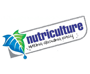 Nutriculture Logo