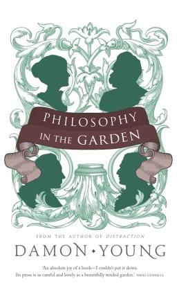 Philosophy in the Garden