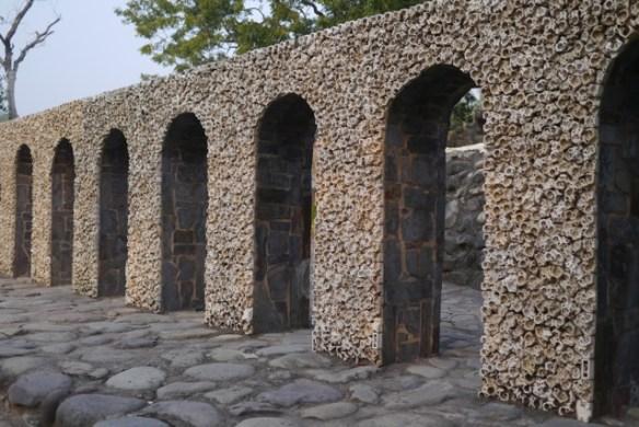 The Rock Garden at Chandigarh15