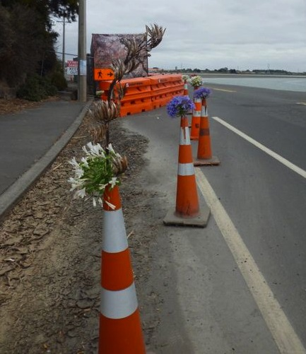 christchurch-bollard-blooms