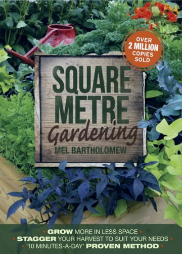 Square-Meter-Gardening-front-cove-72dpi