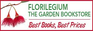 Florilegium Banner_Ad_2