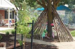 Wendouree Kinder Feb 2014 (8)