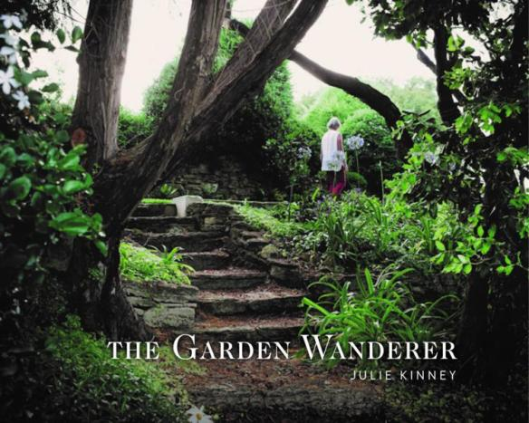 The Garden Wanderer Cover_750x600