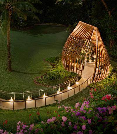 The Orchid Path_Shangri-La Singapore_400x455