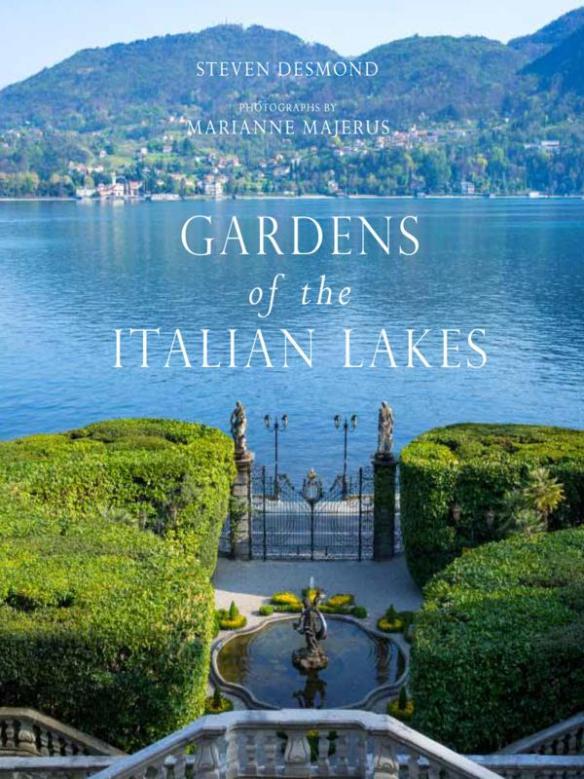 Gardens_of_Italian_Lakes_600x800