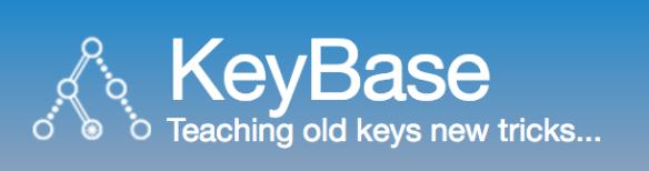 KeyBase RBG Victoria