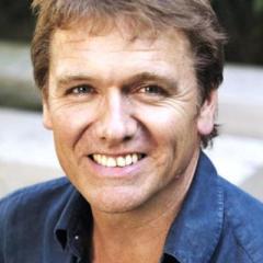 Andy Sturgeon