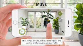 Plant Life Balance MOVE_800x450