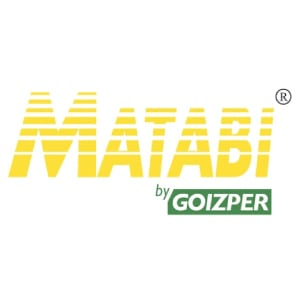 Productos marca Matabi
