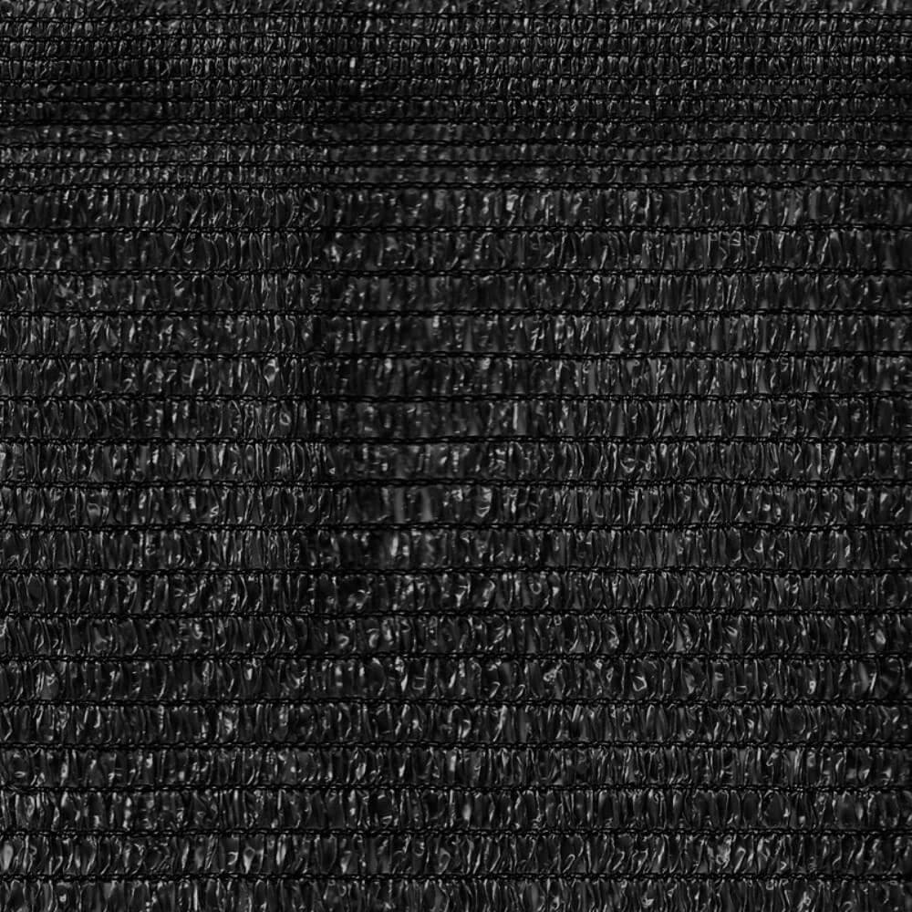 1618aa185ccd Malla ratcher negra - Mallas de sombreo y ocultación ⎜Gardeneas