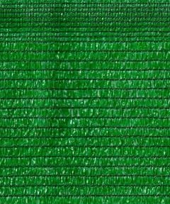 Malla-sombreo-verde