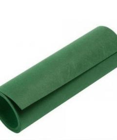 Banda de solape-césped-artificial-unión-solape-jardin-jardineria