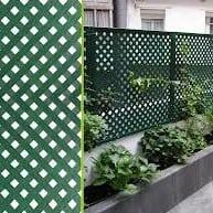 separacion-panel-de-limitacion-exterior-privat-color-verde-gardeneas
