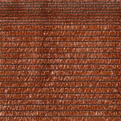 Malla-sombreo-marrón