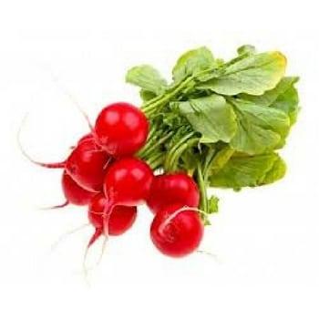 12-vegetales-que-cultivar-en-diciembre-rabanitos