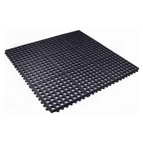 Felpudo-pavimento-alveolar-encrastable-sin-conector-suelo-caucho