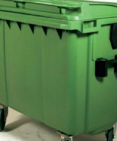 Agricultura-Contenedor-Profesional-1.100-litros-4-ruedas-contenedores