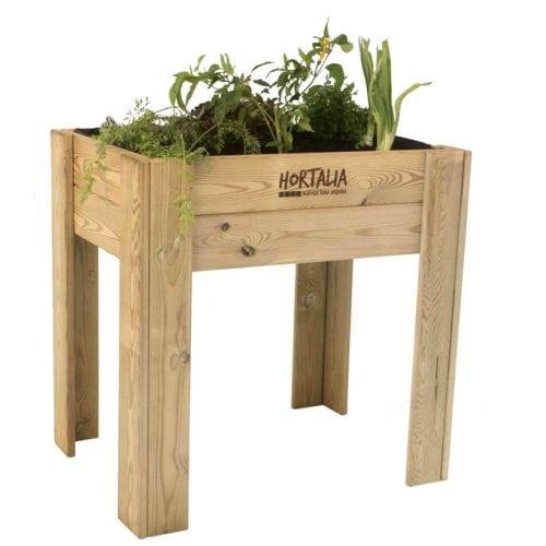 huerto-mesas-cultivo-garden-brico-gardeneas-01