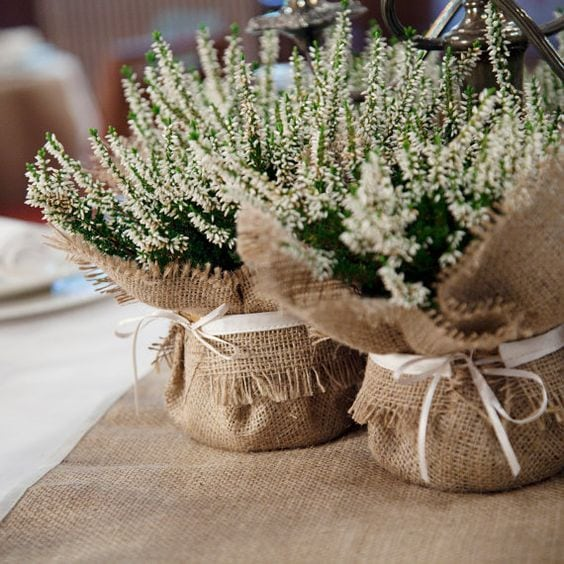 consejos-para-hacer-tu-propio-centro-de-mesa-gardeneas