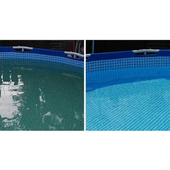 mantenimiento-piscina-PH-Minor-25-Litros-02