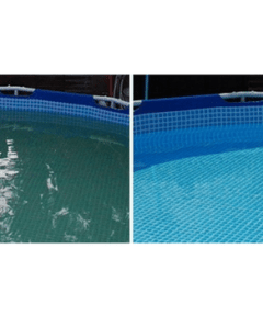mantenimiento-piscina-PH-Minor-25-Litros-02