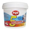 mantenimiento-piscina-cloro-5-acciones-PQS